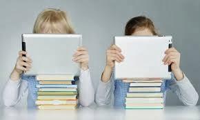 jovenes-lectura-18