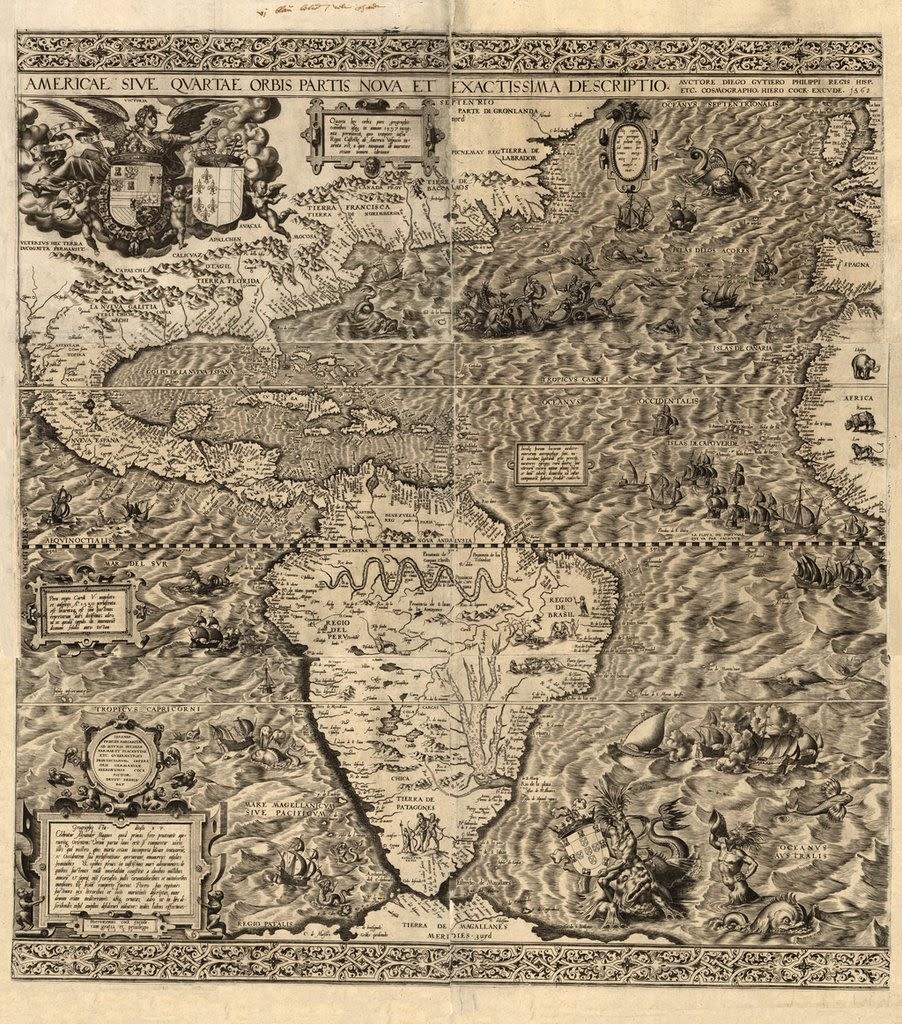 mapa_america_diego_gutierrez-24
