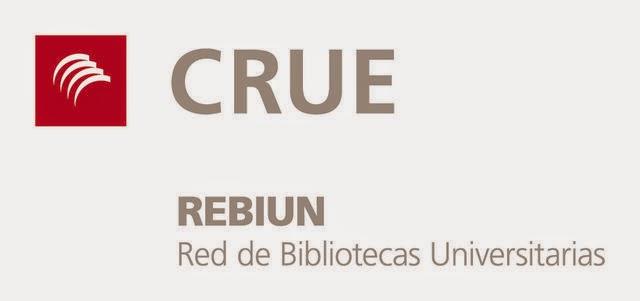 rebiun_crue-24