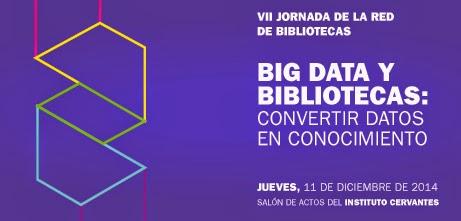 jornada_big_data_461x221px-31