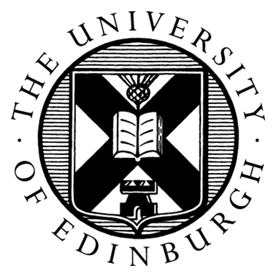 Edinburgh-SchoolLogo