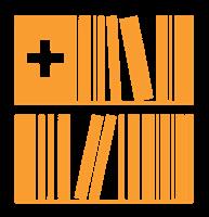 bibliosalud2015