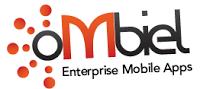 ombiel-logo