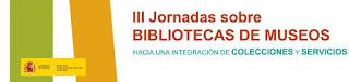 III-jornadas-bibliotecas-3