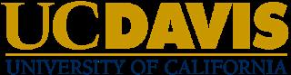 ucdavis_logo-3