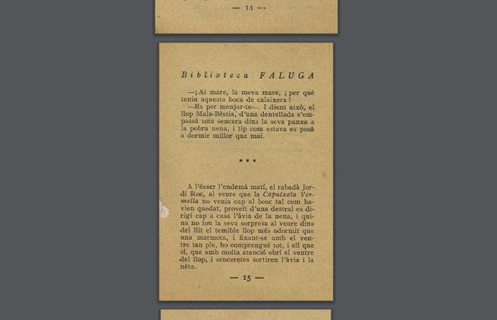 previa documento Trencadis