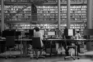 Bibliotecas_universitarias