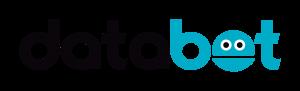 logotipo_positivo