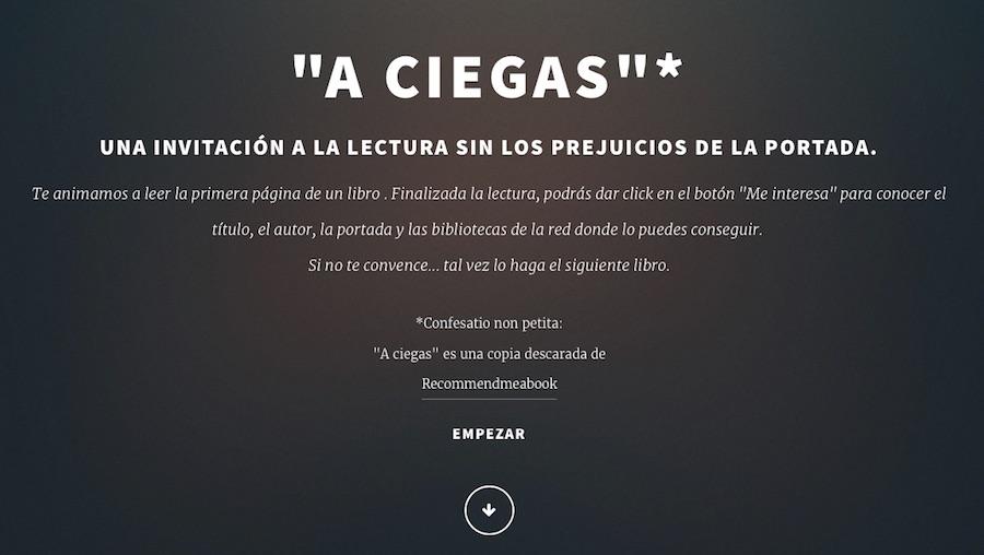a-ciegas-1