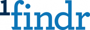 logo_1findr