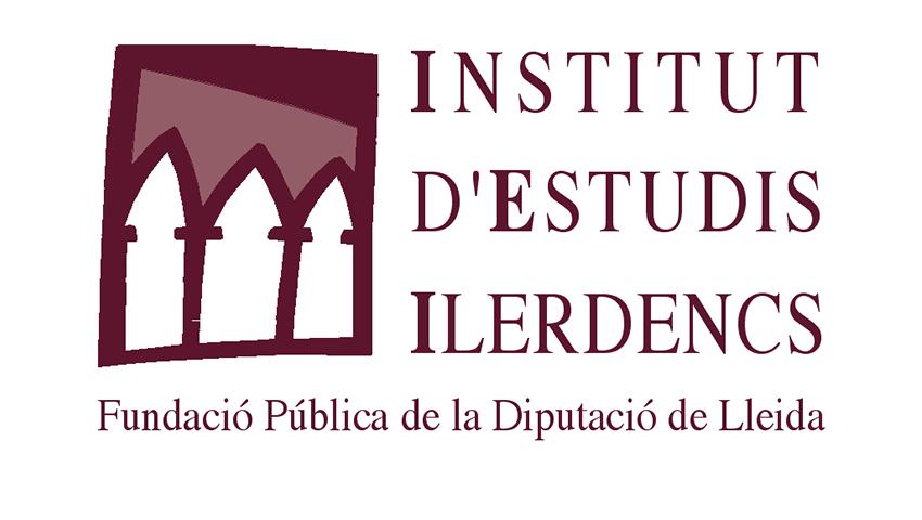 El IEI abre online su patrimonio histórico