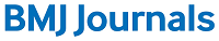 bmj_logo 200x150