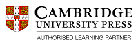 cambridge_logo-200x150