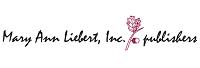 malp_logo 200x150