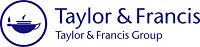 taylor_logo 200x150